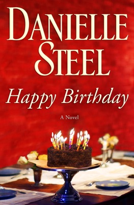 Happy Birthday - Danielle Steel pdf download