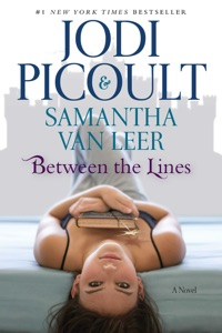 Between the Lines - Jodi Picoult & Samantha van Leer pdf download