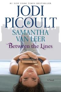Between the Lines - Jodi Picoult & Samantha van Leer pdf download
