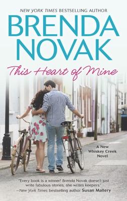 This Heart of Mine - Brenda Novak pdf download