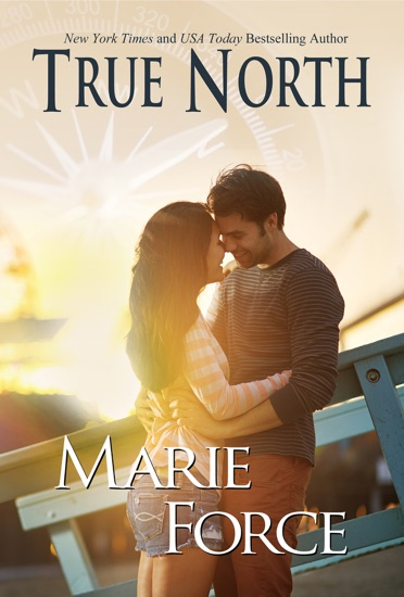 True North - Marie Force pdf download