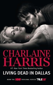 Living Dead in Dallas - Charlaine Harris pdf download
