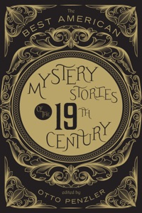 The Best American Mystery Stories of the Nineteenth Century - Otto Penzler pdf download