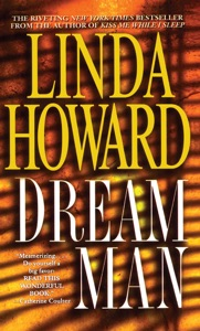 Dream Man - Linda Howard pdf download