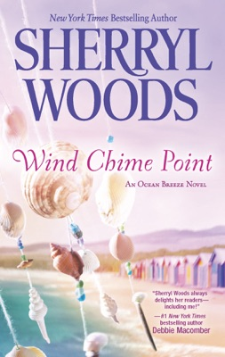 Wind Chime Point - Sherryl Woods pdf download