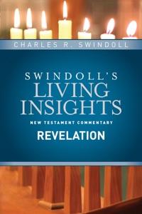 Insights on Revelation - Charles R. Swindoll pdf download