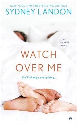 Watch Over Me - Sydney Landon pdf download