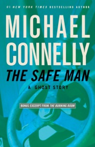The Safe Man - Michael Connelly pdf download