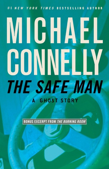 The Safe Man by Michael Connelly PDF Download