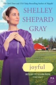Joyful - Shelley Shepard Gray pdf download
