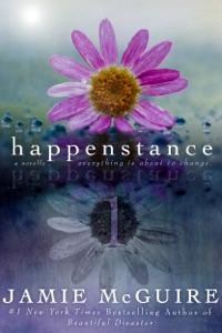 Happenstance: A Novella Series - Jamie McGuire pdf download