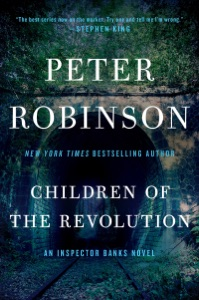 Children of the Revolution - Peter Robinson pdf download