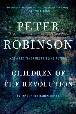 Children of the Revolution - Peter Robinson pdf download