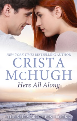 Here All Along - Crista McHugh pdf download