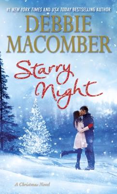 Starry Night - Debbie Macomber pdf download