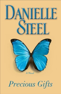 Precious Gifts - Danielle Steel pdf download