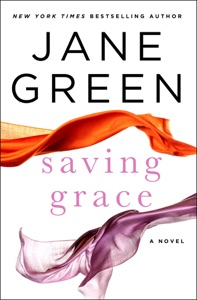 Saving Grace - Jane Green pdf download