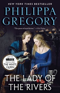 The Lady of the Rivers - Philippa Gregory pdf download