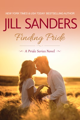 Finding Pride - Jill Sanders pdf download