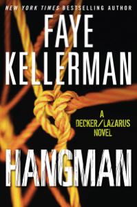 Hangman - Faye Kellerman pdf download