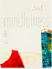 Gregory Burns - The Art of Mindfulness  artwork