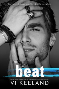 Beat - Vi Keeland pdf download