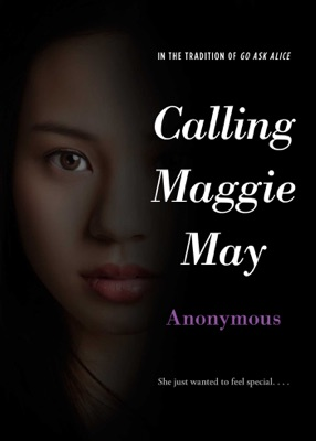 Calling Maggie May - Anonymous pdf download