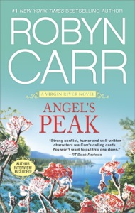 Angel's Peak - Robyn Carr pdf download