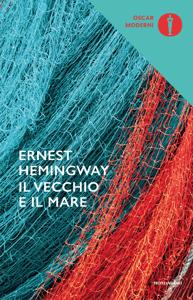 Il vecchio e il mare - Ernest Hemingway pdf download