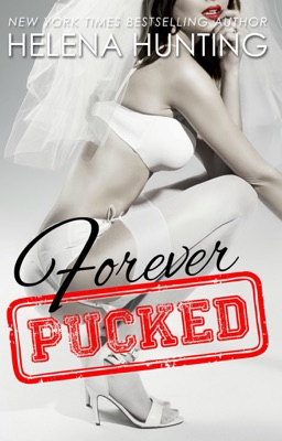 Forever Pucked - Helena Hunting pdf download