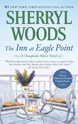 The Inn at Eagle Point - Sherryl Woods pdf download