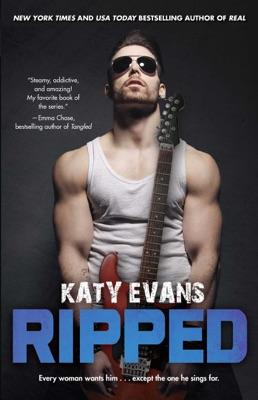 Ripped - Katy Evans pdf download
