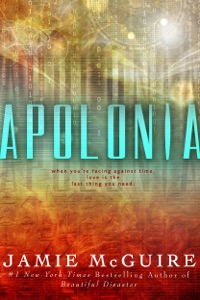 Apolonia - Jamie McGuire pdf download