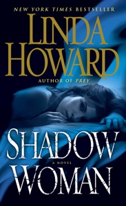 Shadow Woman - Linda Howard pdf download