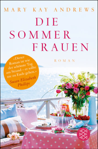 Die Sommerfrauen - Mary Kay Andrews pdf download