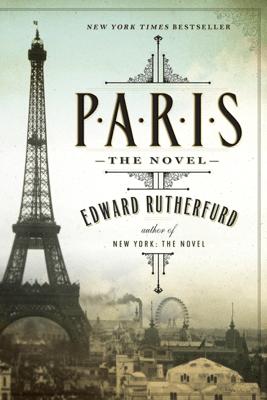 Paris - Edward Rutherfurd pdf download