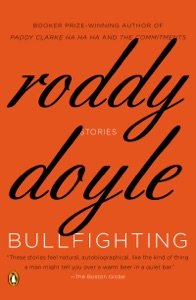 Bullfighting - Roddy Doyle pdf download