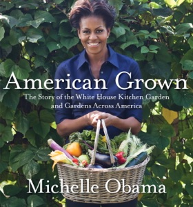 American Grown - Michelle Obama pdf download