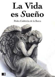 La vida es sueño - Pedro Calderón de la Barca pdf download