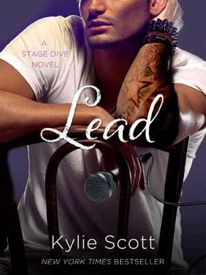 Lead - Kylie Scott pdf download