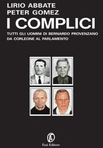 I complici - Lirio Abbate & Peter Gomez pdf download