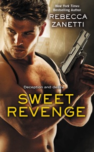 Sweet Revenge - Rebecca Zanetti pdf download