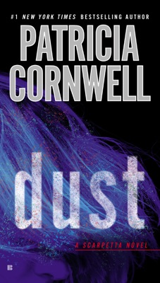 Dust - Patricia Cornwell pdf download