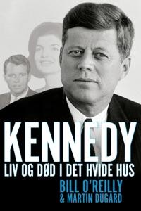 Kennedy - Bill O'Reilly & Martin Dugard pdf download