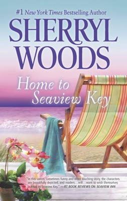 Home to Seaview Key - Sherryl Woods pdf download