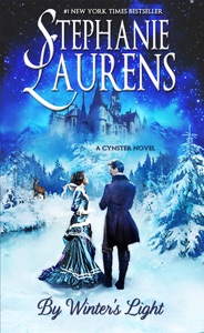 By Winter's Light - Stephanie Laurens pdf download