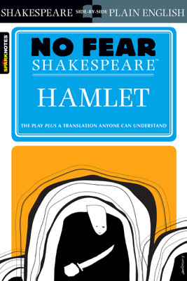 Hamlet (No Fear Shakespeare) - SparkNotes
