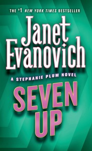 Seven Up - Janet Evanovich pdf download