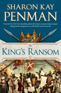 A King's Ransom - Sharon Kay Penman pdf download