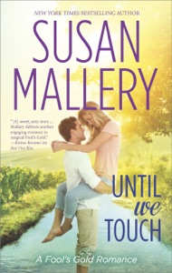 Until We Touch - Susan Mallery pdf download